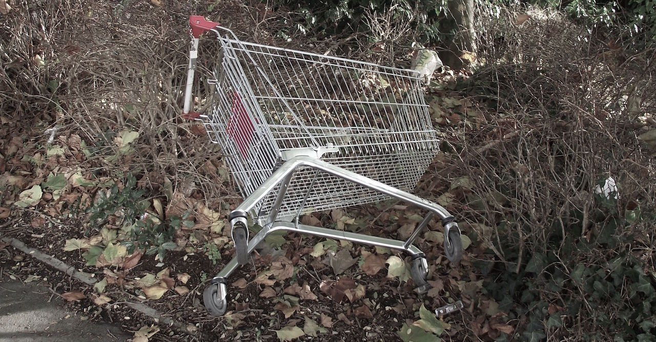 Abandoned Cart Emails and Magento