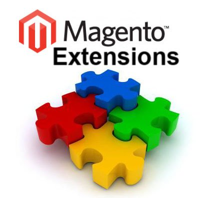 Best Paid and Free Magento Extensions