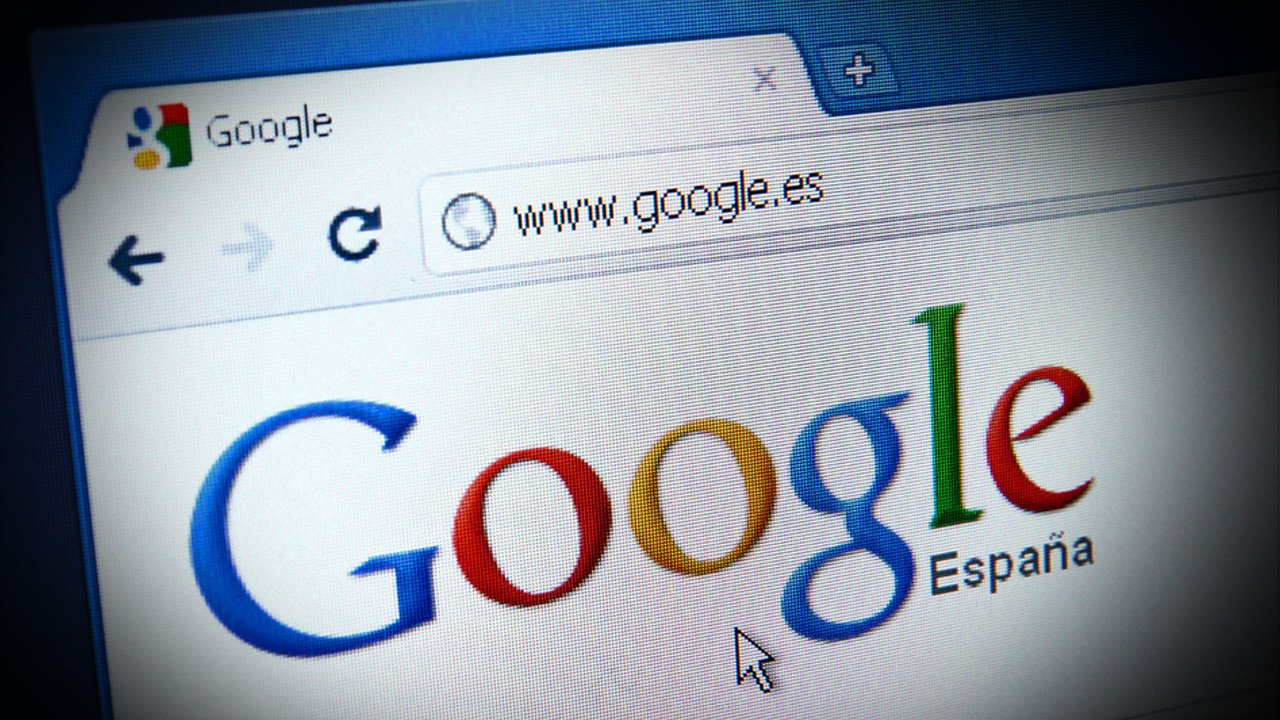 Google News to Close in Spain