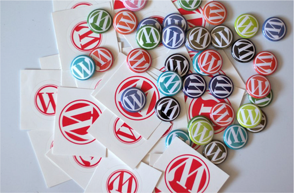 12 Easy Ways To Speed up Your WordPress Site