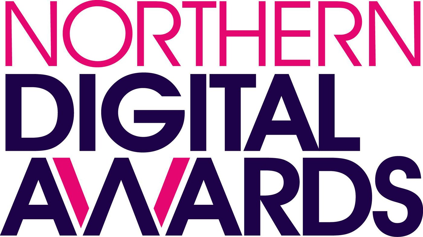 We're finalists in the Northern Digital Awards 2016